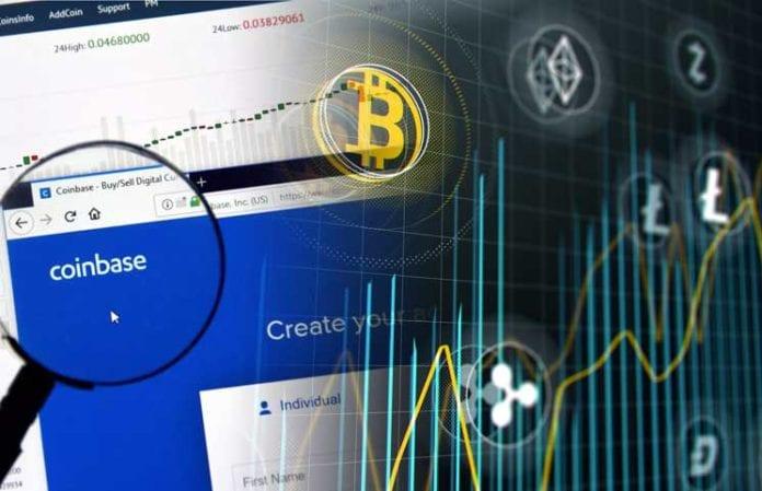bitcoinexchangeguide.com