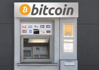 financemagnates.com