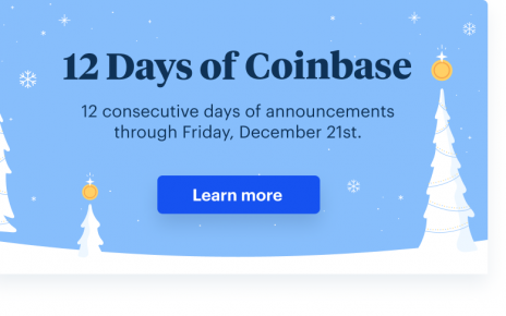 coinbase convert