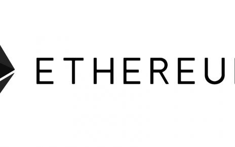 Ethereum hacks