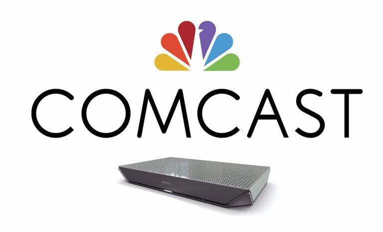 comcast blockgraph