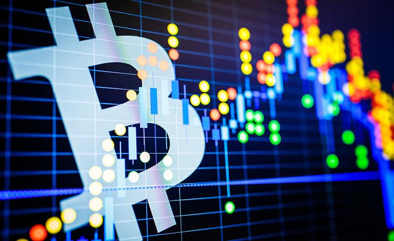 Bitcoin Price Report and Market Analysis | CRYPTONEWSBYTES COM