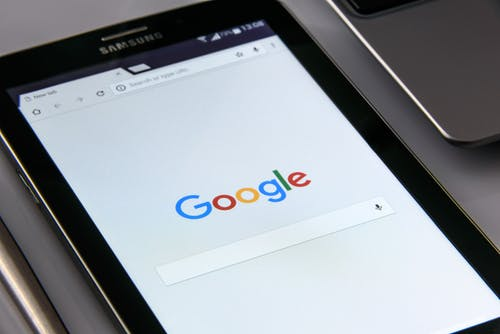 Bitcoin tops Google and Baidu searches for the first time since